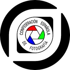 Confederación Española de Fotografía