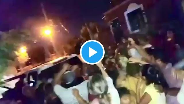 Video: Sicarios del Cártel de Sinaloa acatando aun ordenes de El Chapo Guzman
