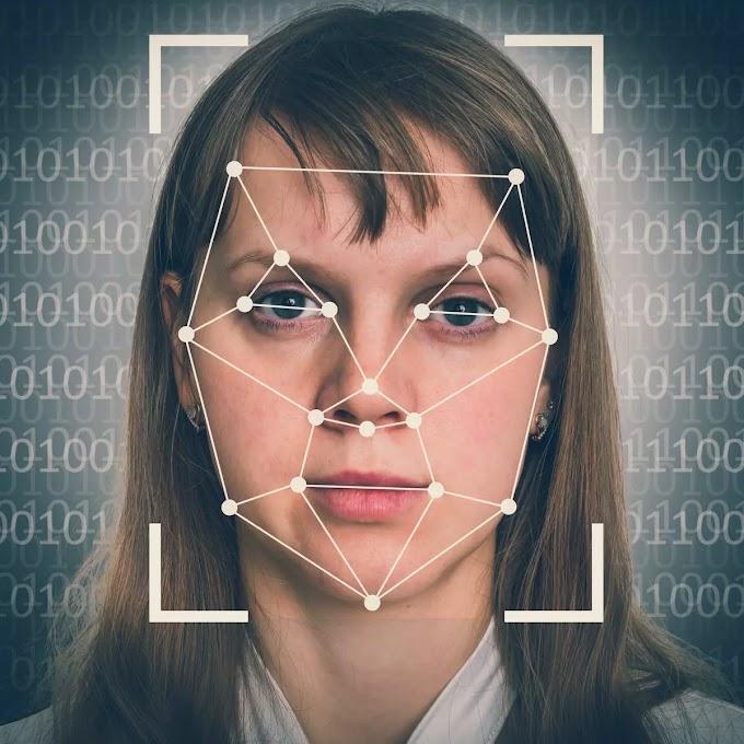 Deepfakes: Los oscuros orígenes de los videos falsos y su potencial para causar estragos en línea