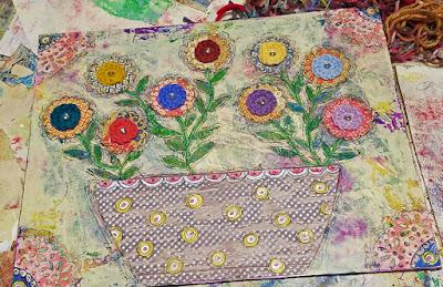 https://www.dailypaintworks.com/fineart/sonja-sandell/flowers-for-you/619895