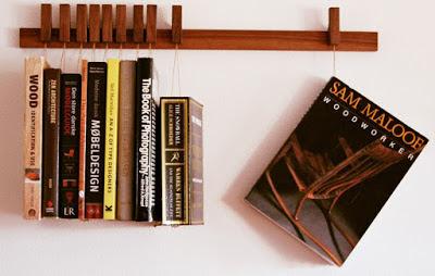 Buku Nonfiksi : Pengertian, Unsur, dan Langkah-Langkah Merangkum Buku Fiksi dan Nonfiksi