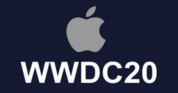 Apple WWDC 2020: sigue la presentación en vivo