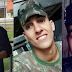 Três jovens morrem tragicamente em quartéis, em menos de um mês, no RS
