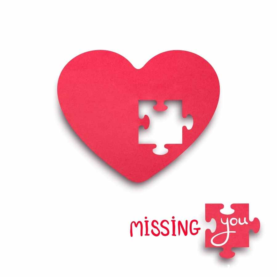 www miss you images