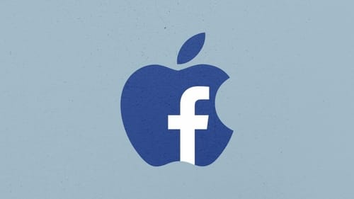 Apple is postponing privacy rules threatening Facebook and the mobile ad market