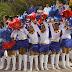 Canatur prevé incremento del turismo en Fiestas Patrias