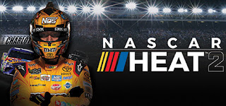 Nascar Heat 2 PC Full Version