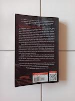 5 Novel Defiance by C.J. Redwine