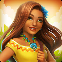 Paradise Island 2: Hotel Game Apk Download for Android