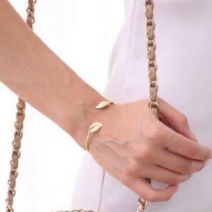bracelets tendance cadeau femme