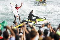28 Adriano de Souza Oi Rio Pro 2017 foto WSL Damien Poullenot