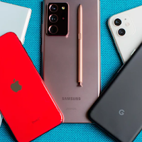 Mengenal Lebih Dalam Smartphone