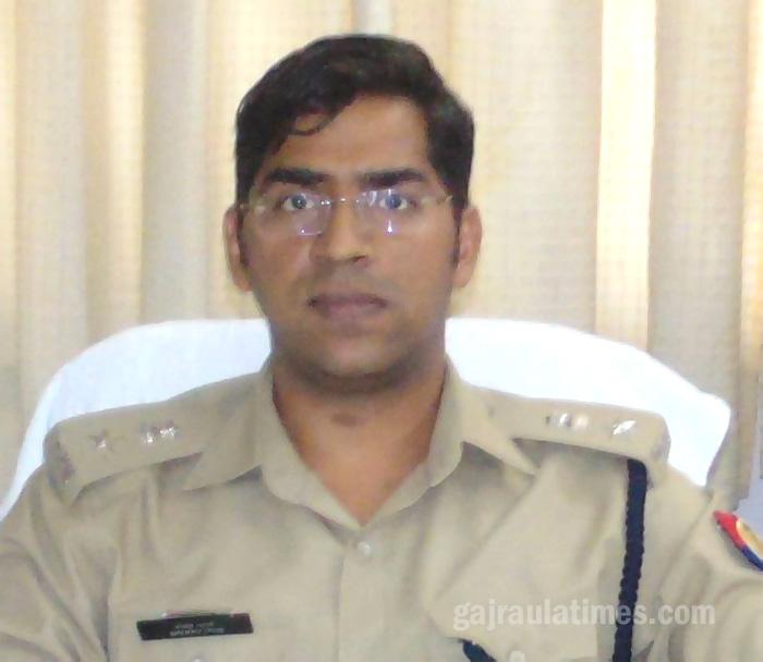 sanjeev-tyagi-IPS