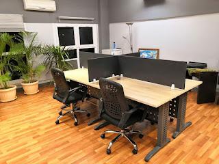افضل مصنع اثاث مكتبي في مصر