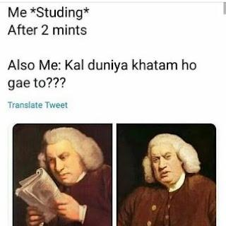 #University Memes#