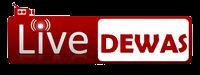 Dewas Live News देवास लाइव