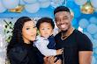 The Reason Why Simphiwe Ngema and Tiyani Chinyani Broke Up Has Been Revealed