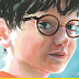 Harry Potter chega em versão ilustrada, mas só em 2015
