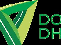 Lowongan Dompet Dhufa - Penerimaan Untuk Bulan April 2020