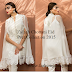 Zainab Chottani Eid Pret Collection 2015-16/ Zainab Chottani Eid Pret Exhibition 2015-16