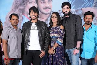 Mama O Chandamama Telugu Movie Press Meet  0026.jpg