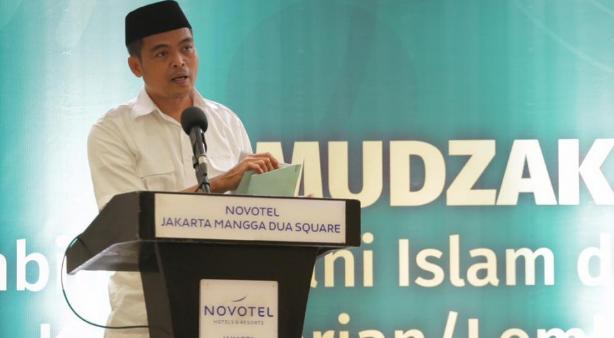 Kementerian Agama Menghormati Keputusan MA Terkait SKB 3 Menteri