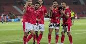 تفاصيل وموعد مباراة الأهلي وكايزر تشيفز في نهائي دوري أبطال إفريقيا
