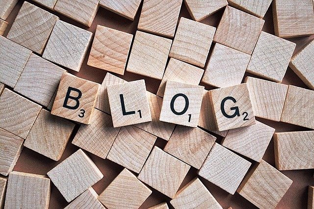 Dia do Blog - dia 31 de agosto - 3108