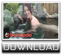Download POV Japanese Bathhouse.mp4