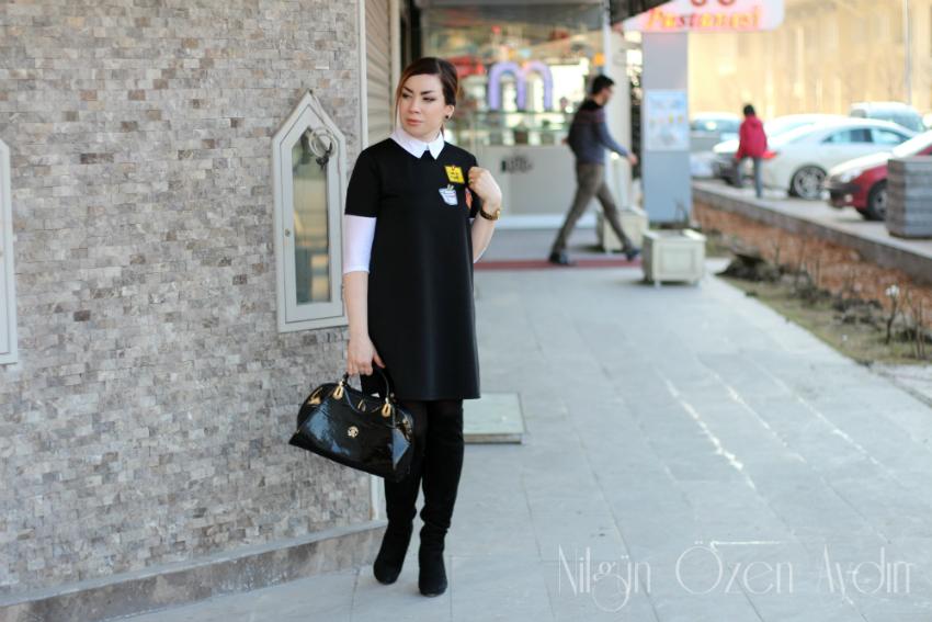 retro trendi-retro modası-vintage modası-moda blogu-fashion blogger