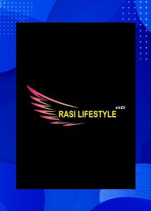 Rasi Lifestyle