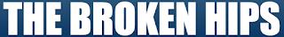 http://thebrokenhips.blogspot.com