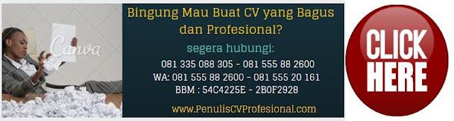 www.PenulisCVProfesional.com
