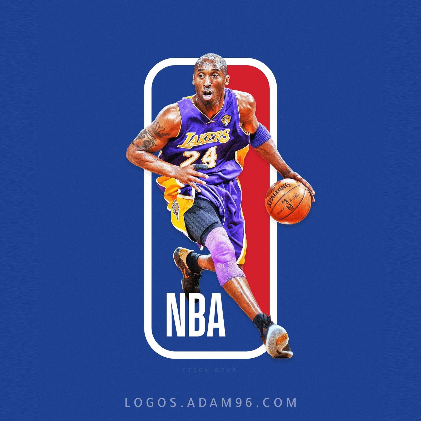New NBA