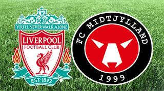 يلا شوت ناو مباراة ليفربول وميتلاند بث مباشر اليوم