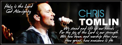 Chris-Tomlin-Facebook-cover