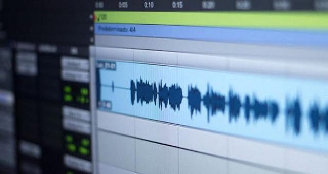 خدعة رائعة موجودة في الويندوز لدمج الملفات الصوتية بدون استخدام البرامج
