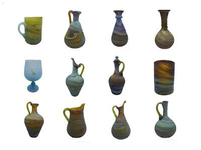 Catalog / Ancient Phoenicia
