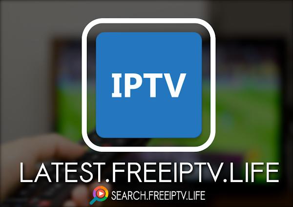 IPTV SERVERS | IPTV LISTS | M3U PLAYLISTS | DAILY AUTO UPDATED LINKS | 22 FEBRUARY 2021