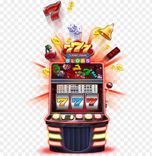 Permainan Agen Slot Terpercaya Aplikasi Joker123 Terbaik