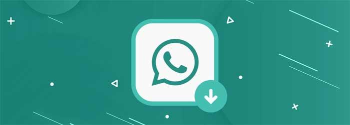 Download WhatsApp MOD Terbaik Anti Banned