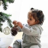 mimono mimuselina blog navidad con niños planes