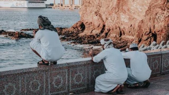 4 Sifat Utama Dalam Diri Nabi Muhammad ﷺ : Pexels