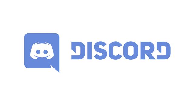 discord spy tool download