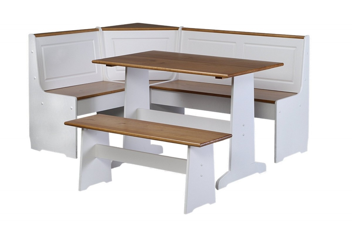 More than 50 Unique Dining Table/ Area Design For Small ...