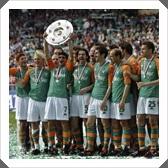 Werder Bremen 2003-2004