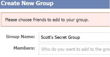 How To Start and Grow a Facebook Group for Your Business