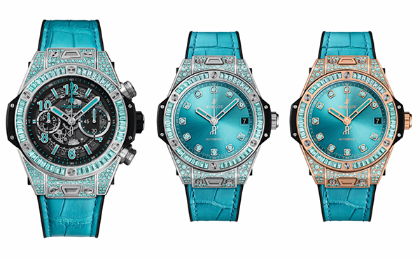 TAG-Heuer-Hublot-tendencias