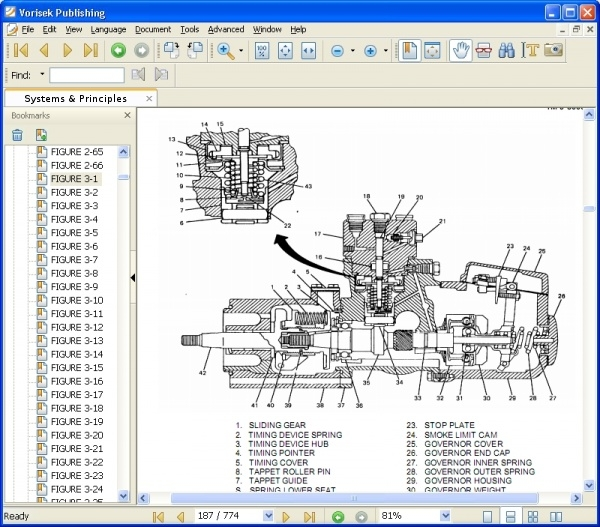 Buick 3800 Engine Diagram Oil Pump Electrical Circuit Electrical