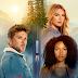 [SERIE TV] Big Sky, la recensione (no spoiler) dei primi episodi